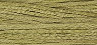 Putty - 2 Strand 45yd floss