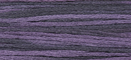 Mulberry - 2 Strand 45yd floss