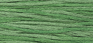 Hunter - 2 Strand 45yd floss