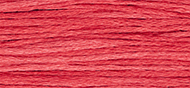 Liberty - 2 Strand 45yd floss