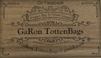GaRon TottenBags - Project Bags