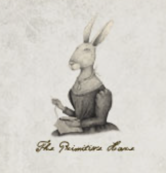 The Primitive Hare