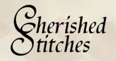 Cherished Stitches