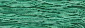 Malachite #2144 - Click Image to Close